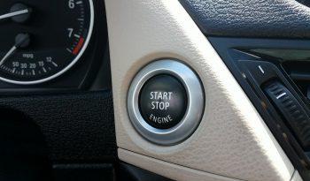 2015 BMW X1 xDrive28i full