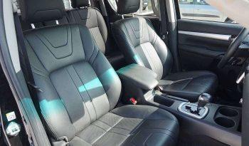 2018 Toyota Hilux 2.4L Automatic full