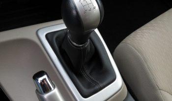 2014 Honda Civic LX 1.8L Manual Transmission Sedan full