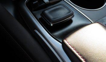 2018 Lexus RX 350 F Sport 3.5L V6 SUV full