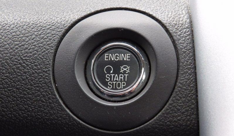 2013 Ford Edge Limited AWD 3.5L V6 SUV full