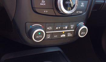2017 Acura RDX Technology Package V6 AWD full