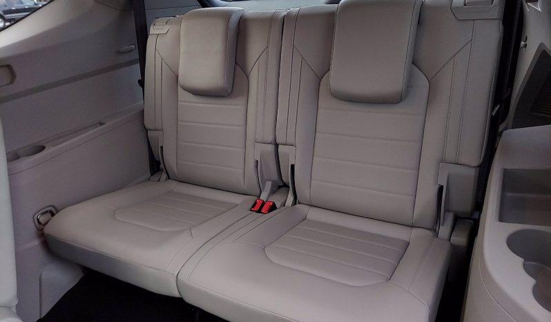 2018 Volkswagen Atlas Launch Edition 4MOTION *Ltd Avail* full