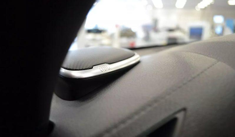 New 2021 Toyota Hilux 2.8L Automatic full