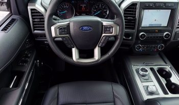New 2021 Ford Expedition XLT SUV 3.5L full