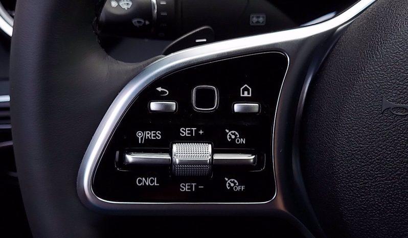 2020 Mercedes-Benz C-Class C 300 4MATIC Cabriolet full